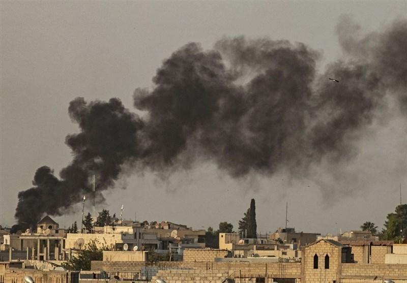 گزارش، موضع رسانه های کشورهای آسیای مرکزی نسبت به عملیات ترکیه در سوریه