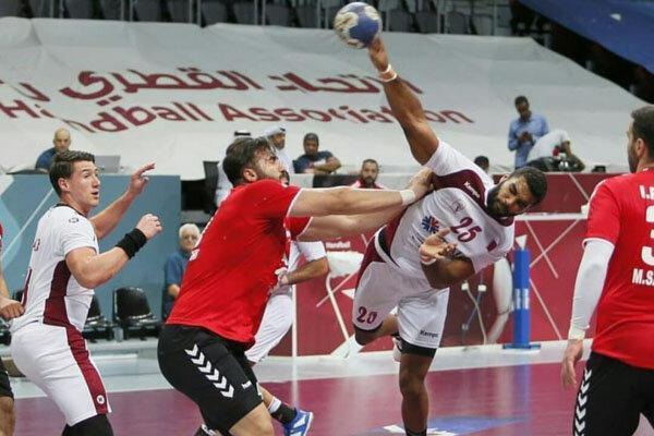 ایران فردا به مصاف مقتدرترین تیم آسیا می رود