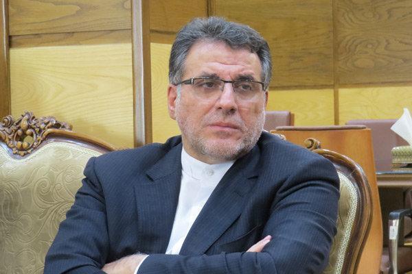 موج بازگشت ایرانیان مقیم خارج از کشور آغاز شده است