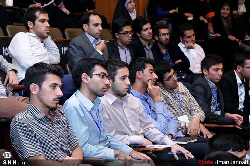 کنگره ملی مصطفای شهید در دانشگاه سیستان و بلوچستان برگزار می شود