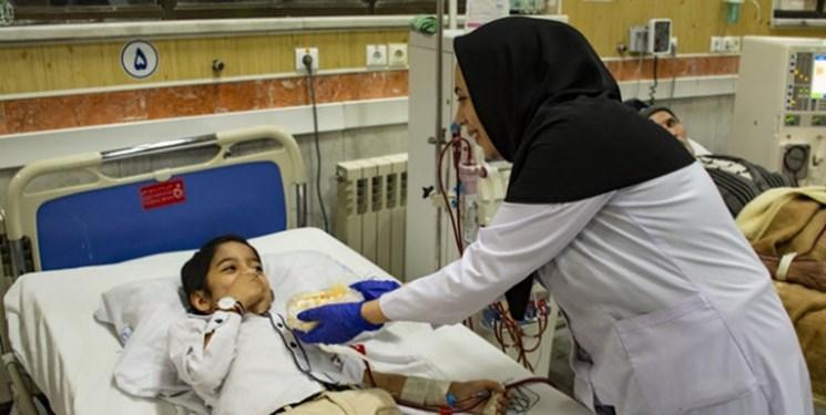 جزئیات برگزاری آزمون صلاحیت حرفه ای پرستاران اعلام شد