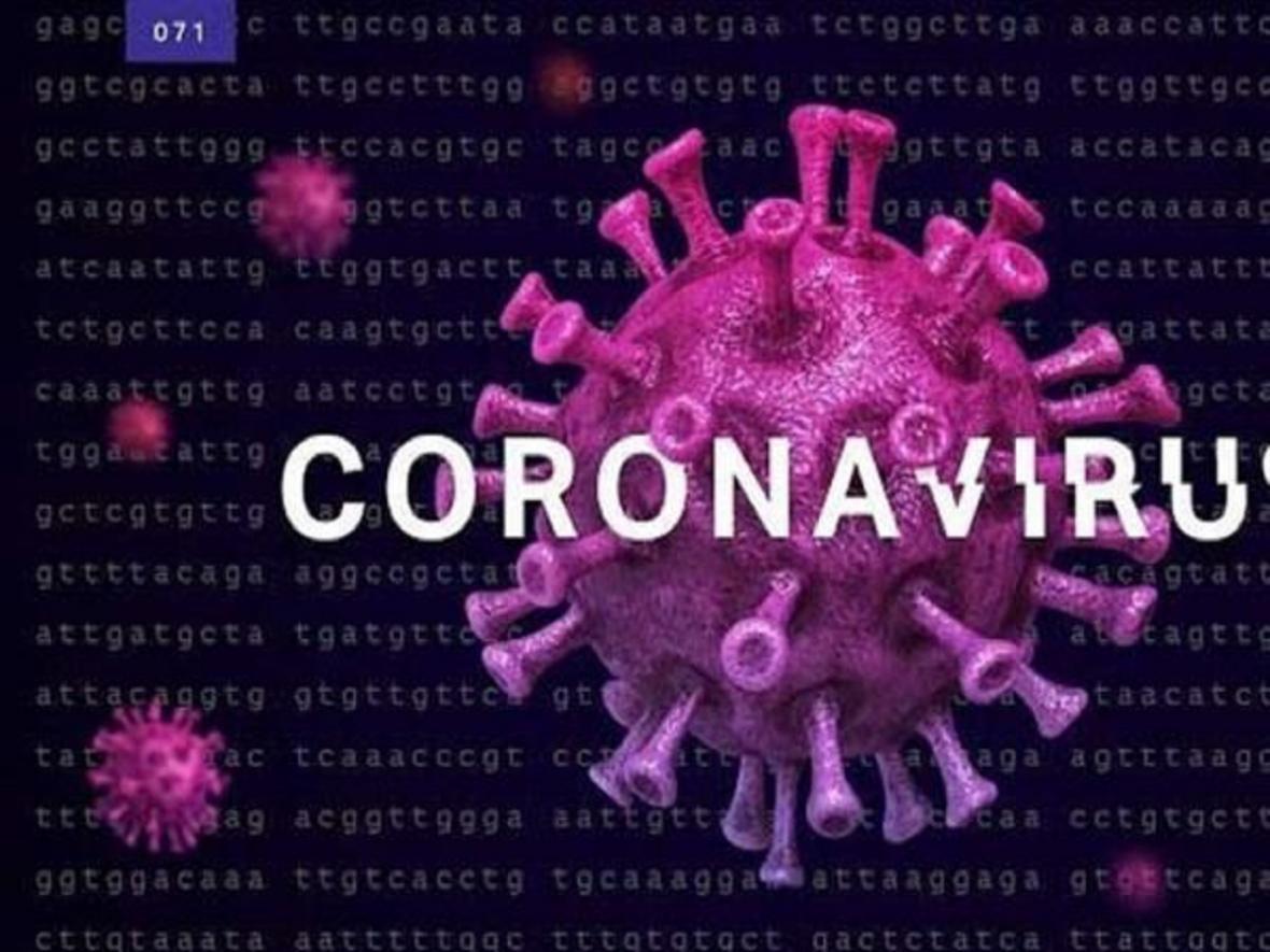 دانشگاه های جهان برای مقابله با ویروس کرونا چه می کنند؟