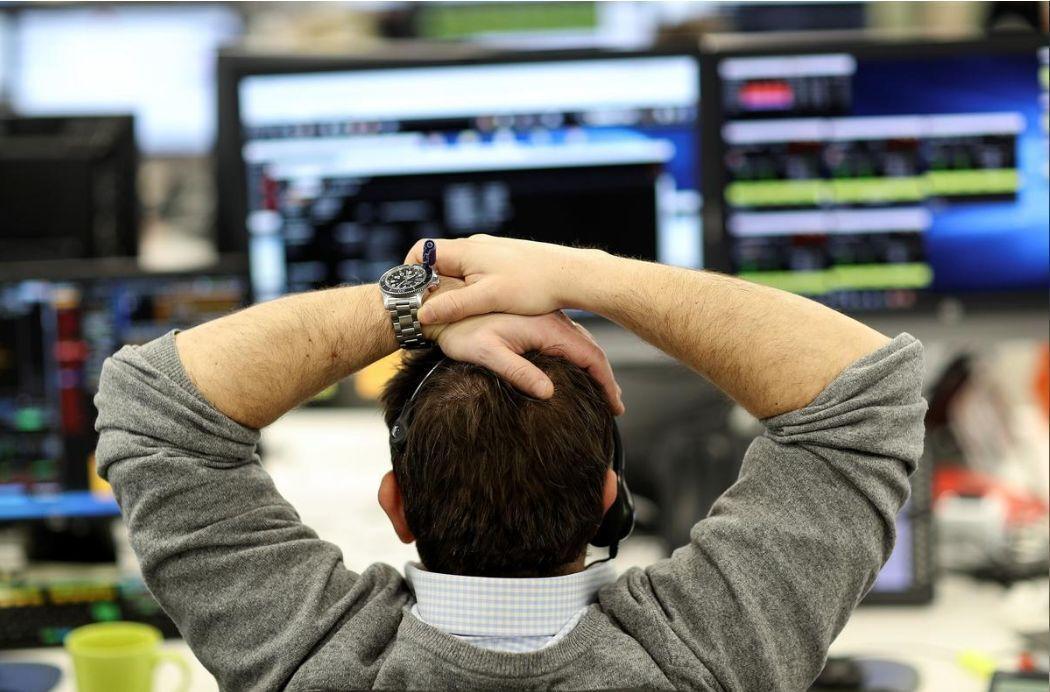 خبرنگاران ارزش سهام ژاپن به پایین ترین سطح در سال جاری رسید