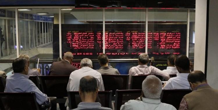 زمان و جزییات عرضه سهام بانک ها