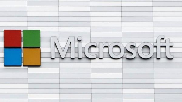 مایکروسافت تعدادی از خبرنگاران خود را اخراج می کند