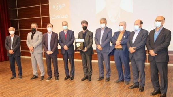 برای رقابتی شدن صادراتی، به صادرکنندگان بوشهری یارانه حمل ونقل اختصاص یابد