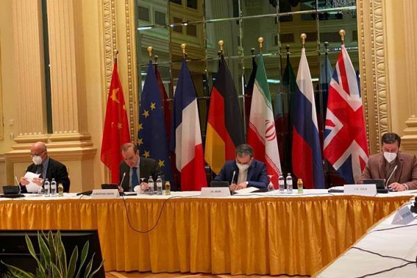 نشست کمیسیون مشترک برجام امروز برگزار می گردد