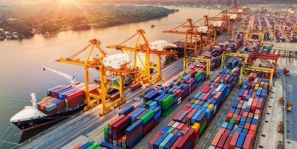 صادرات یک میلیارد دلاری شرکت های دانش بنیان در سال 2020