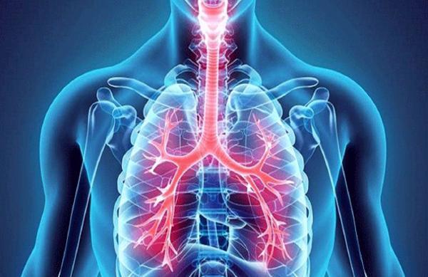 این علائم هشدار دهنده یعنی ریه درگیر کرونا شده است