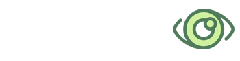 وبلاگ زرسید